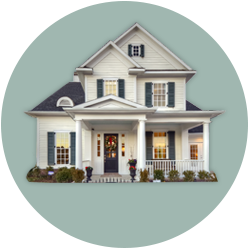 residential movers janesville wi